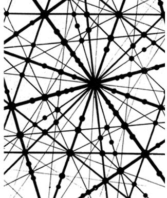 XLVIII Международная Тулиновская Конференция по Физике Взаимодействия Заряженных Частиц с Кристаллами